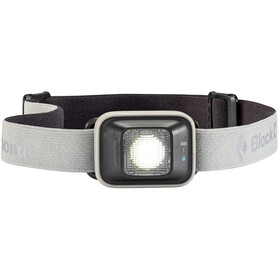 Black Diamond Iota Headlamp nickel